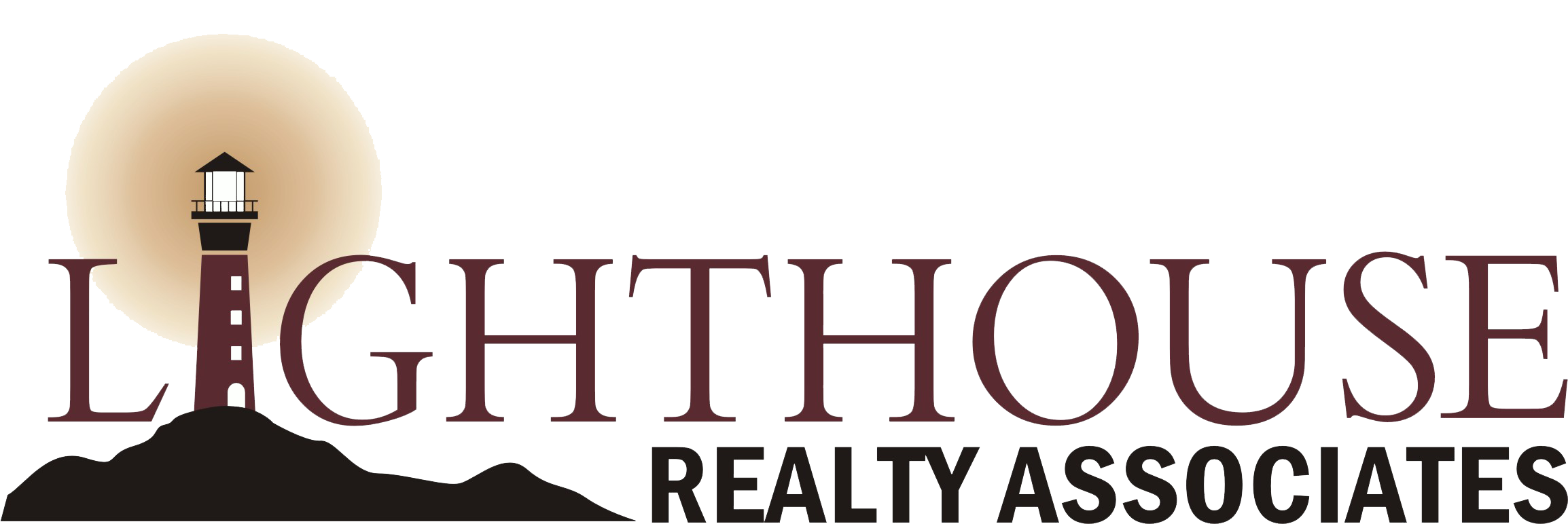 LighthouseRealtyAssoc_bleed through logo